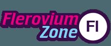 Flerovium Zone